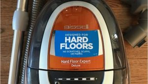 Best Vacuum for Hardwood and area Rugs top 4 Best Vacuums for Hardwood Floors and area Rugs with