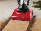 Best Vacuum for High Pile area Rug Best Vacuum for High Pile Carpet Review In October 2020