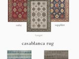 Best Washable Bathroom Rugs the Cambria and Casablanca Rugs are A Few Of Our Best