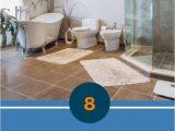 Best Washable Bathroom Rugs top 12 Best Bath Rug 2020 Reviews