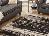 Better Homes and Gardens 5×7 area Rugs Better Homes & Gardens Shaded Lines area Rug Walmart