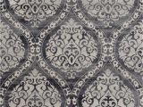 Better Homes and Gardens 5×7 area Rugs Better Homes and Gardens Distressed Ogee area Rugs or