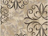 Better Homes and Gardens 8×10 area Rugs Better Homes and Gardens Iron Fleur area Rug