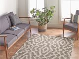 Better Homes and Gardens 8×10 area Rugs Better Homes and Gardens Wandering Ikat Rug – Deal – Brickseek