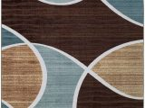 Better Homes and Gardens area Rug Waves Better Homes and Gardens Geo Waves area Rug 7 X 10 Amazon