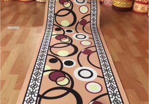 Better Homes and Gardens area Rug Waves High Quality Better Homes and Gardens Geo Waves area Rug