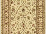 Better Homes and Gardens area Rugs at Walmart Better Homes & Gardens Daxton Medallion area Rug