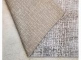 Better Homes and Gardens area Rugs at Walmart La Rug Brilliant 2 X8 Runner area Rug