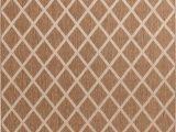 Better Homes and Gardens Diamond Shag area Rug or Runner Better Homes & Gardens 8 X 10 Diamond Indoor Outdoor area