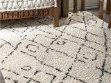 Better Homes and Gardens Diamond Shag area Rug or Runner Find A Rug that Sparksjoy arearugs Sparkjoy Homedecor