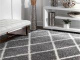 Better Homes and Gardens Diamond Shag area Rug or Runner Nuloom Diamond Shag area Rug Walmart