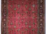 Better Homes and Gardens Gina area Rug Better Homes and Gardens Iron Fleur area Rug Beige Rugs