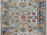 Better Homes and Gardens Gina area Rug Bliss Rugs Gina Traditional area Rug Walmart