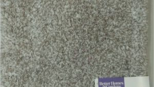Better Homes and Gardens Heathered Bath Rug Better Homes and Gardens Thick and Plush Bath Rug 20 X 34 Taupe Splash Heather