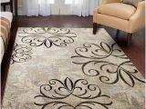 Better Homes and Gardens Iron Fleur area Rug 8×10 Deal 22 Off Better Homes Gardens Iron Fleur Indoor