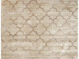Better Homes and Gardens Iron Fleur area Rug Beige area Rugs In Many Styles Including Contemporary Braided