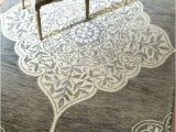 Better Homes and Gardens Iron Fleur area Rug or Runner Rugs Usa Summer Sale Up to F