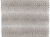 """Better Homes and Gardens Noodle Memory Foam Bath Rug Better Homes & Gardens Ombre Memory Foam Noodle Bath Mat soft Silver 17"""" X 23 5"""""""