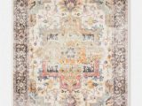 Better Homes and Gardens Overlapping Medallion area Rug This Rug S Floral Medallion Motifs and Warm Modest tones