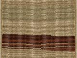 Better Homes and Gardens Shaded Lines area Rug Better Homes & Gardens Kashgar area Rug Walmart