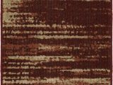 Better Homes and Gardens Shaded Lines area Rug Better Homes & Gardens Shaded Lines area Rug