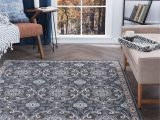 Better Homes and Gardens Shaded Lines area Rug Bliss Rugs Eliza Traditional area Rug – Brickseek