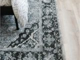 Better Homes and Gardens Suzani area Rug Better Homes and Gardens Rugs
