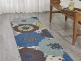 Better Homes and Gardens Suzani area Rug Nourison Home & Garden Botanical Teal Multicolor area Rug Walmart