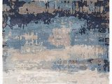 Better Homes Gardens Gray Abstract area Rug Amazon Jaipur Rugs Benna Abstract area Rug In Gray and