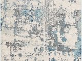 Better Homes Gardens Gray Aqua Waves area Rug Artistic Weavers Arti Blue area Rug 10 X 14