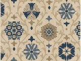 Better Homes Gardens Iron Fleur Indoor area Rug Amazon orian Rugs Four Seasons Indoor Outdoor Chico