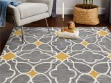 Better Homes Gardens Iron Fleur Indoor area Rug Bashian Alpine Contemporary Moroccan area Rug Walmart