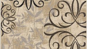 Better Homes Gardens Iron Fleur Indoor area Rug Better Homes and Gardens Iron Fleur area Rug