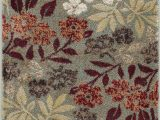Better Homes Gardens Iron Fleur Indoor area Rug Bliss Rugs Kelsie Transitional Indoor area Rug