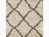 Better Homes Gardens Iron Fleur Indoor area Rug Safavieh Belize Taupe and Gray 3 X 5 area Rug & Reviews