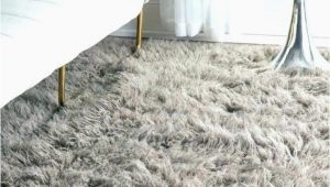 Big area Rugs Near Me Nice ashley area Rugs Graphics Fresh ashley area Rugs for