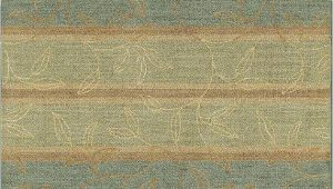 Big Lots 5×7 area Rugs Shaw Floors area Rugs area Rugs Jcpenney Kitchen Rugs Blue