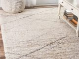 Big Lots 8 X 10 area Rugs Awesome Ideas Big area Rugs for Living Room Awesome Decors