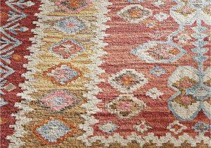 Big Lots area Rugs Indoor Austin area Rug Grandin Road