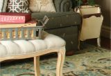Big Lots area Rugs Indoor Living Room area Rug Placement Big Lots Rugs Along Layout