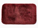 Big Lots Bath Rugs Cabernet Bath Rug 20 X 34 at Big Lots Red Bath Rug