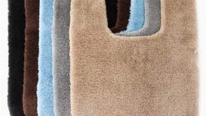 Big Lots Bath Rugs Living Colors Contour Bath Rugs Big Lots