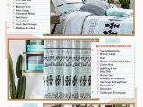 Big Lots Bathroom Rug Sets Big Lots Catalog June 23 – September 17 2017