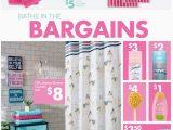 Big Lots Bathroom Rug Sets Big Lots Current Weekly Ad 06 28 09 06 2019 [10