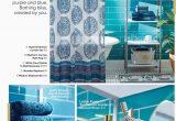 Big Lots Bathroom Rug Sets Big Lots Current Weekly Ad 06 28 09 06 2019 [20