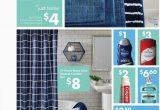 Big Lots Bathroom Rug Sets Big Lots Current Weekly Ad 06 28 09 06 2019 [3] Frequent