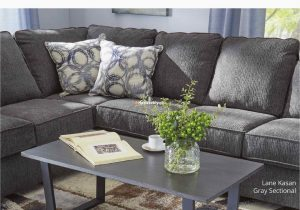 Big Lots Large area Rugs Big Lots Weekly Ad & Flyer February 2 to March 31