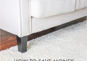 Big Lots Large area Rugs How to Save Money On area Rugs