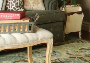 Big Lots Large area Rugs Living Room area Rug Placement Big Lots Rugs Along Layout