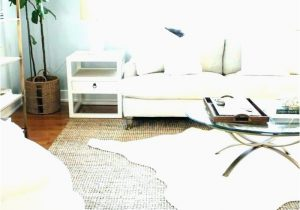 Big Lots Large area Rugs Rugs Big for Sale Philippines Extra area Beautiful Rug